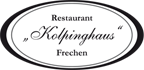 Restaurant Kolpinghaus
